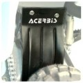 Acerbis Replacement Plastic Airbox Mud Flap for DR-Z400 00-09