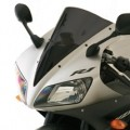 Puig Racing Windscreen for YZF-R1 02-03