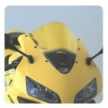 Puig Racing Windscreen for CBR600RR 03-04