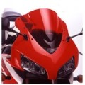Puig Racing Windscreen for CBR1000RR 04-07