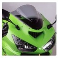 Puig Racing Windscreen for ZX6R 09-12