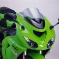 Puig Racing Windscreen for ZX10R 06-07