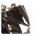 Zero Gravity SR Windscreen for Z1000 03-06