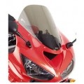Zero Gravity Sport Touring Windscreen for ZX10R 06-07