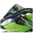 Puig Racing Windscreen for ZX9R 00-03