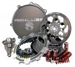 Rekluse Core EXP 3.0 Auto Clutch for TE 125 14