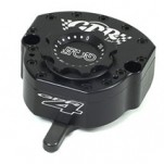 GPR V4 Stabilizer for ZX14R 12