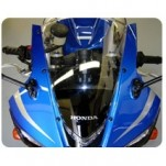 Heli Bars for CBR600RR 07-12