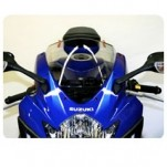 Heli Bars for GSXR600/750 06-10