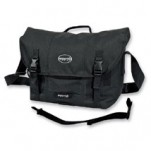 ScootR Logic Courier Bag (Closeout)