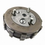 Adige APTC Slipper Clutch for Ducatis 01-08