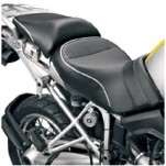 Sargent World Sport Seat (Front & Rear) for R1200GS 04-08