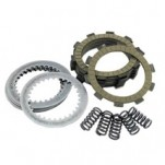 EBC SRK Race/Sport Clutch Kit for ZX6R 07-12