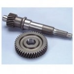 Athena 14/42 Primary Gear Set for Zuma 98-09