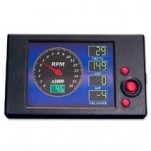 Dynojet LCD Display Unit for Power Commander V