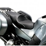 Sargent World Sport Performance Seat for ZG1400 Concours 08-13