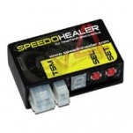 SpeedoHealer Calibrator V4 Black Box Only