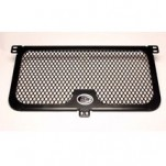 R&G Oil Cooler Guard for S1000RR 10-16