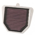 K&N Air Filter for FZ1 06-15