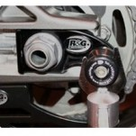 R&G Racing Cotton Reels Offset for Daytona 675 05-14