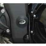 R&G Racing Frame Insert (Left) for Z1000 10-14