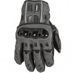 Fly Racing FL1 Glove Gun
