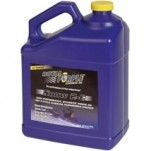 Royal Purple Snow 2-Cycle TCW III Engine Oil Gallon
