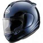 Arai Vector 2 Solid Helmet Diamond-Blue