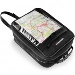Firstgear Onyx Magnetic Tank Bag