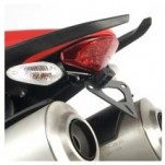 R&G Racing Tail Tidy Fender Eliminator for Monster 796 10-14