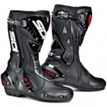 Sidi ST Air (Vented) Boots Black