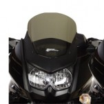 Zero Gravity SR Windscreen for KLR650R 08-16