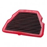 BMC Air Filter for R1150R/GS/RS 98-06