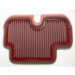 BMC Air Filter for ER-6N 05-08