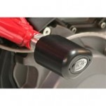 R&G Racing (No Cut) Aero Frame Sliders for Monster 796 10-14