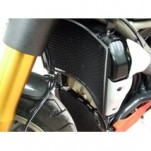R&G Racing Radiator & Oil Cooler Guard Set for Streetfighter 1098 09-13