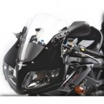 Hotbodies GrandPrix Windscreen for SV650 03-09