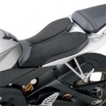 Saddlemen Gel-Channel Sport Bike Seat (Sport) for S1000RR 12-14