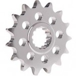 Vortex 530 Front Sprocket for GSXR1300R Hayabusa 99-07