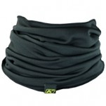 Klim Neck Warmer Black