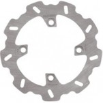 Braking Non-directional STX (Rear) Rotors for HP2 Enduro/ Megamoto 1200 06-09