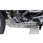 SW Motech Engine Guard/Skidplate for R1200GS Adventure 06-13