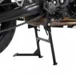SW-Motech Centerstand for F800GS 08-13
