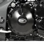 R&G Engine Case Cover (Right) for Speed Triple 08-15
