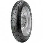 Pirelli Scorpion Trail Tire Rear (Closeout)