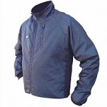 Gears Men's Gen X-3 Warm Tek Heated Jacket Liner