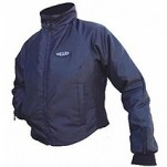 Gears Women's Gen X-3 Warm Tek Heated Jacket Liner