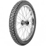 Pirelli MT90 A/T Tire Front for 950 Adventure 04-07