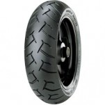 Pirelli Diablo Scooter Tire Rear for Beverly 500 06-11