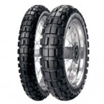 Metzeler Mce Karoo 2 (T) Tire Front (Closeout)